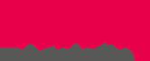 Logo WNG SA